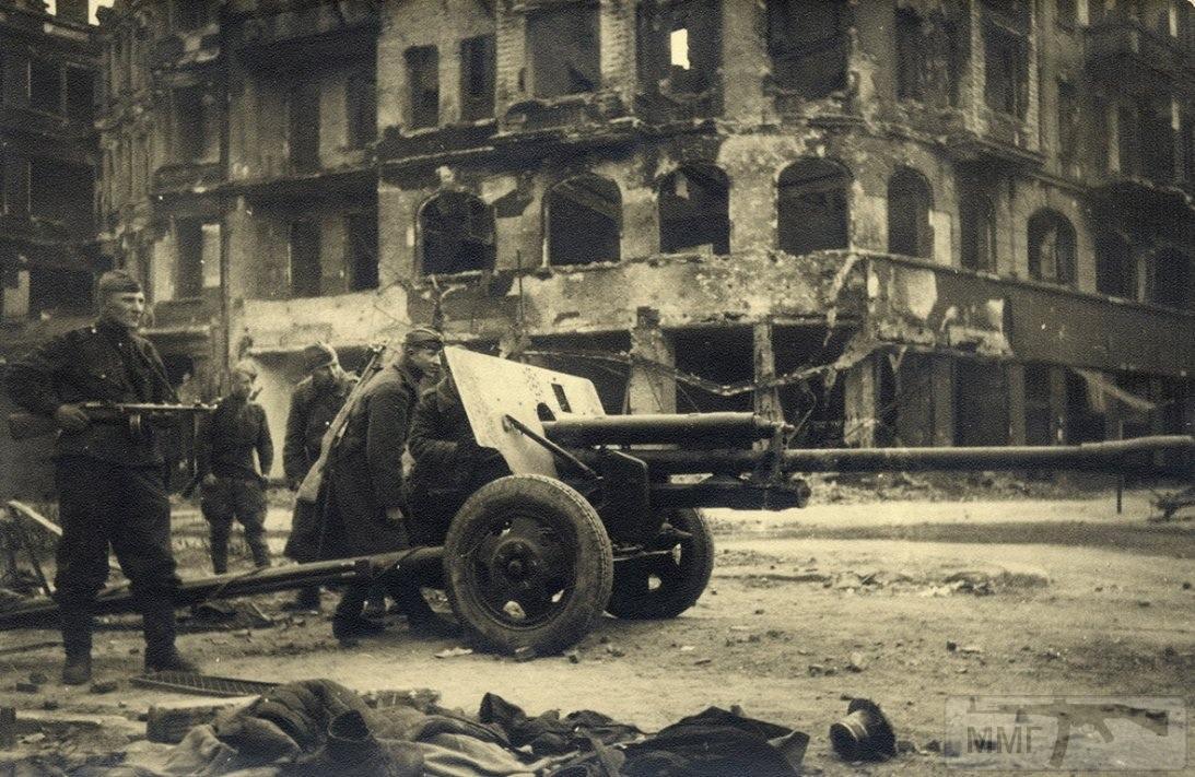 55995 - Русский герой обороны Берлина
