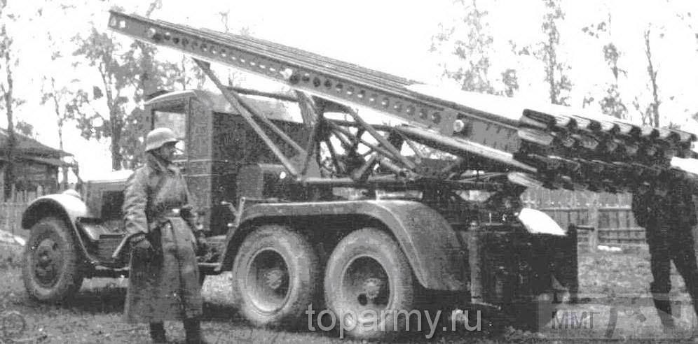 56002 - Екатерине Николаевне - 75 лет.
