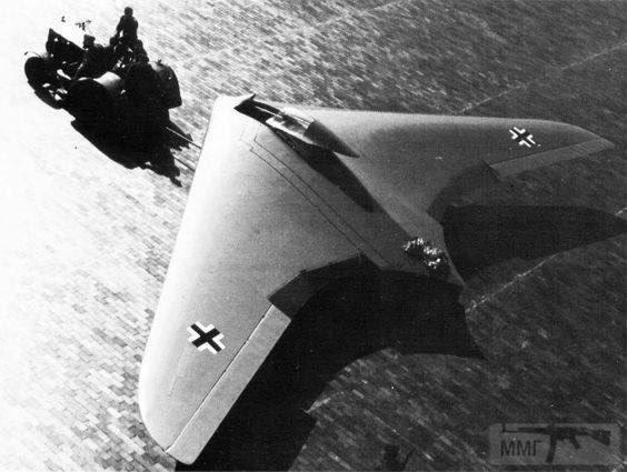 56006 - Luftwaffe-46