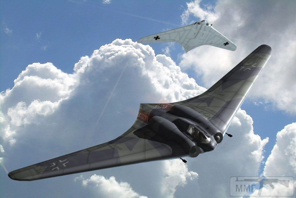56007 - Luftwaffe-46
