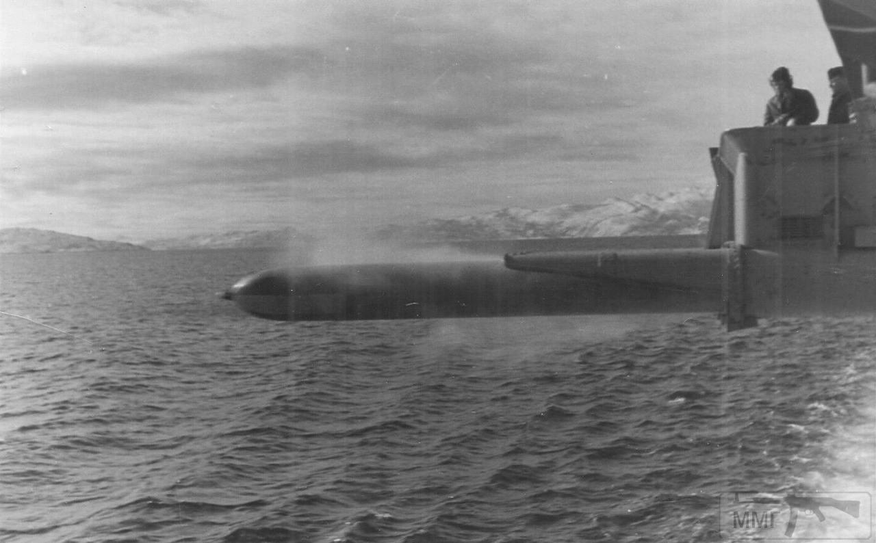 56050 - Германский флот 1914-1945