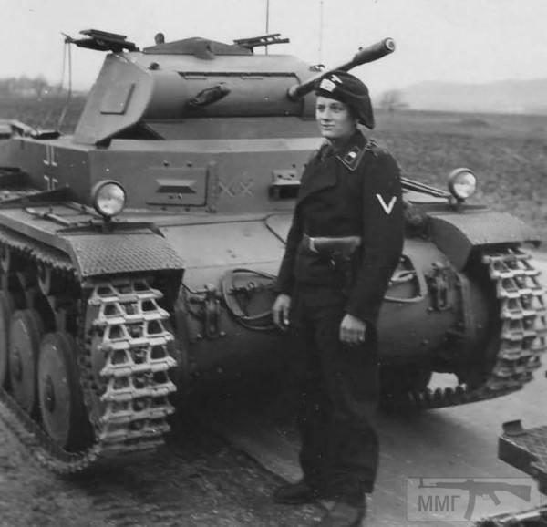 56068 - Achtung Panzer!