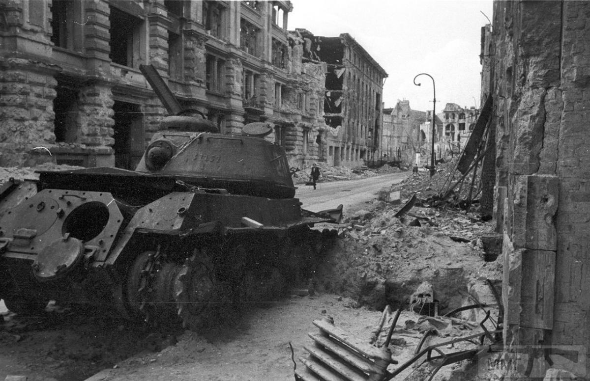 56089 - Русский герой обороны Берлина