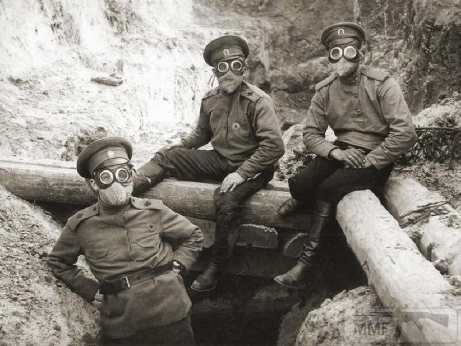56119 - Военное фото. Восточный и итальянский фронты, Азия, Дальний Восток 1914-1918г.г.