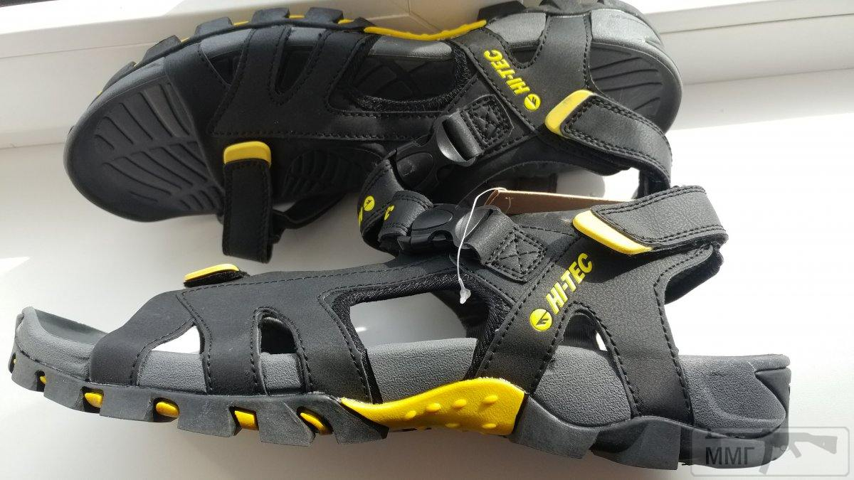 56123 - Треккинговые сандалии Hi-Tec Zamoro Ultra ,новые 39-46.