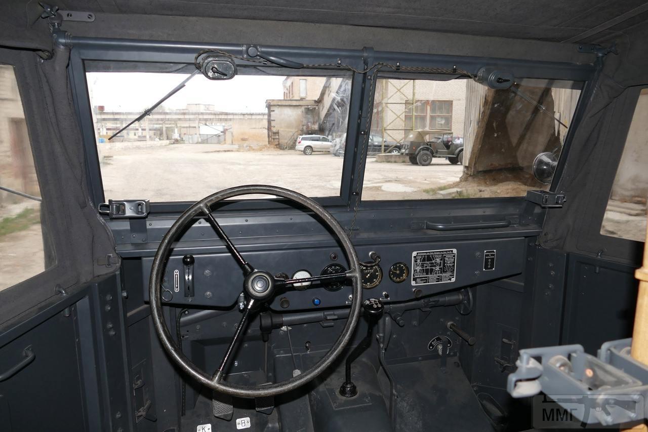 56145 - Грузовые и спец.автомобили Третьего рейха