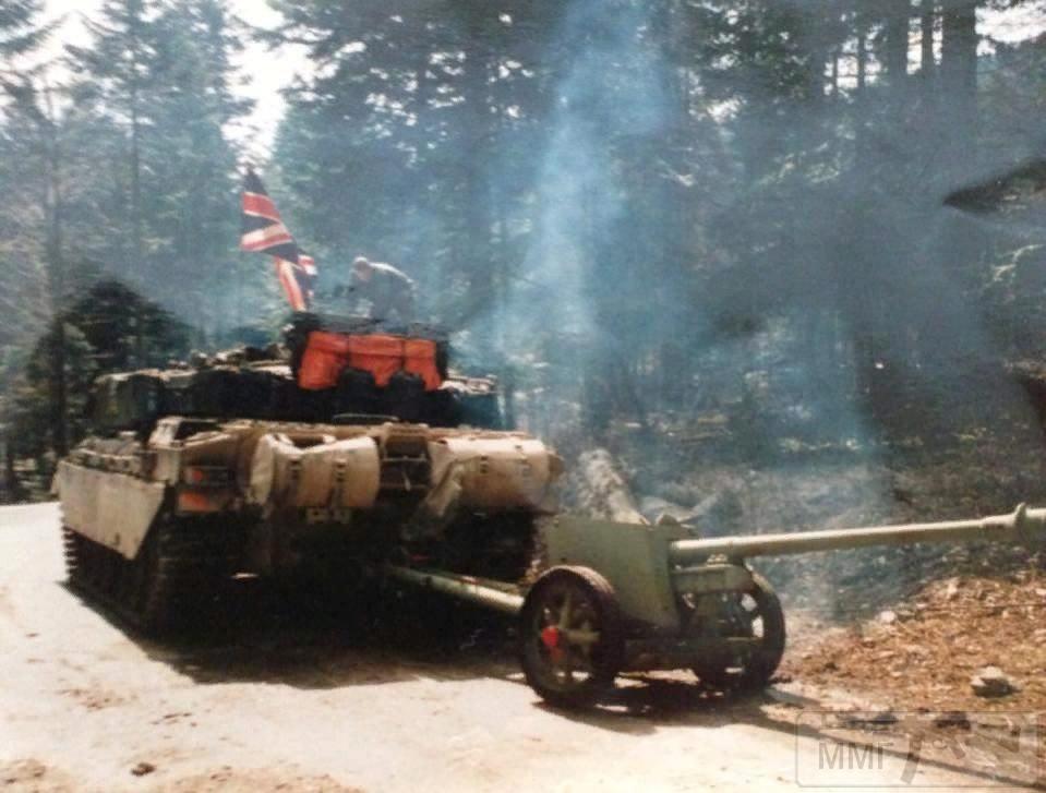 56146 - Немецкая артиллерия второй мировой