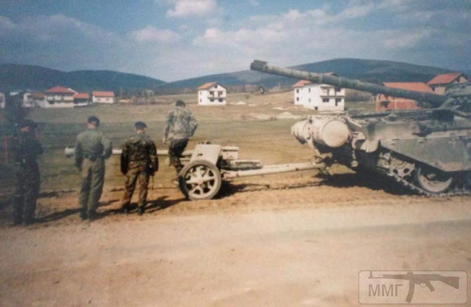 56147 - Немецкая артиллерия второй мировой