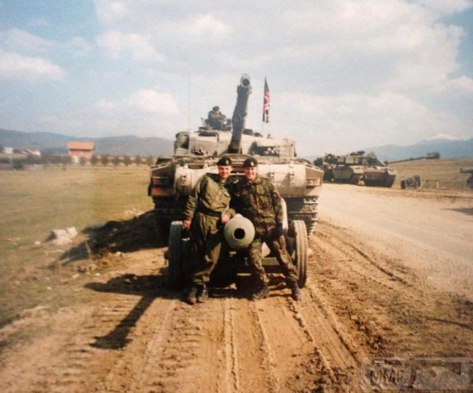 56148 - Немецкая артиллерия второй мировой