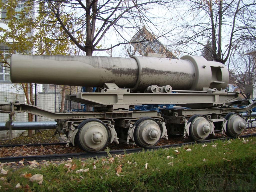 5620 - Артиллерия 1914 года