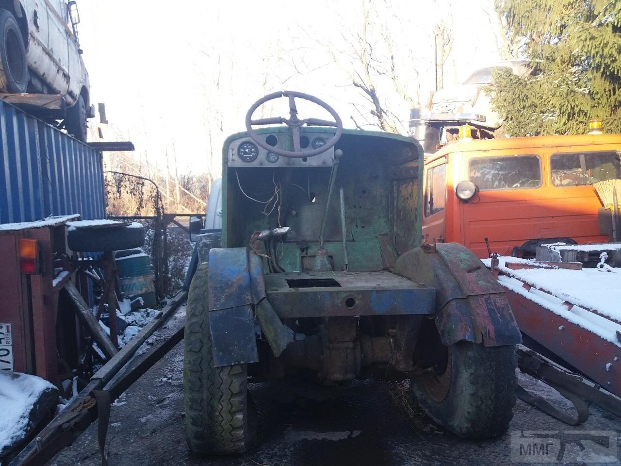 56204 - История автомобилестроения