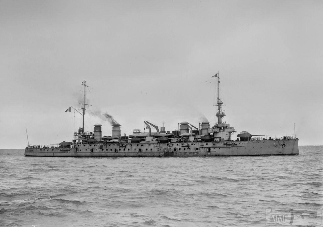 56239 - Французский флот