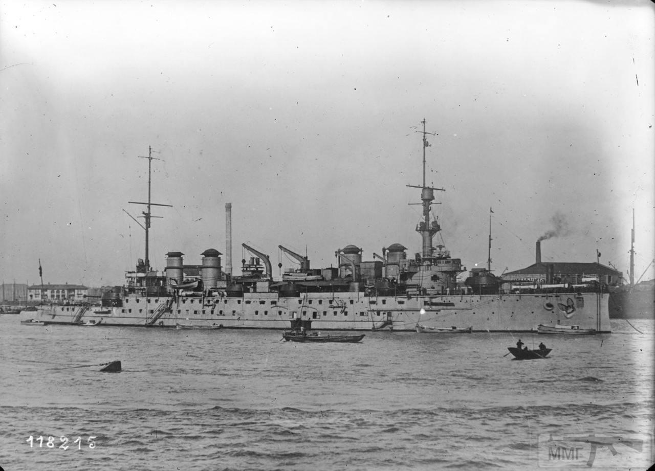 56240 - Французский флот