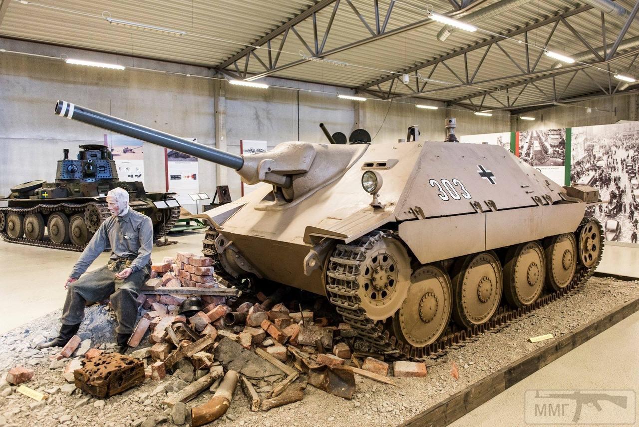 56307 - Achtung Panzer!