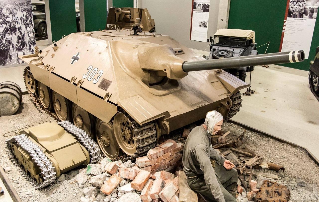 56308 - Achtung Panzer!