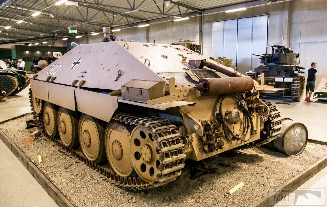 56309 - Achtung Panzer!