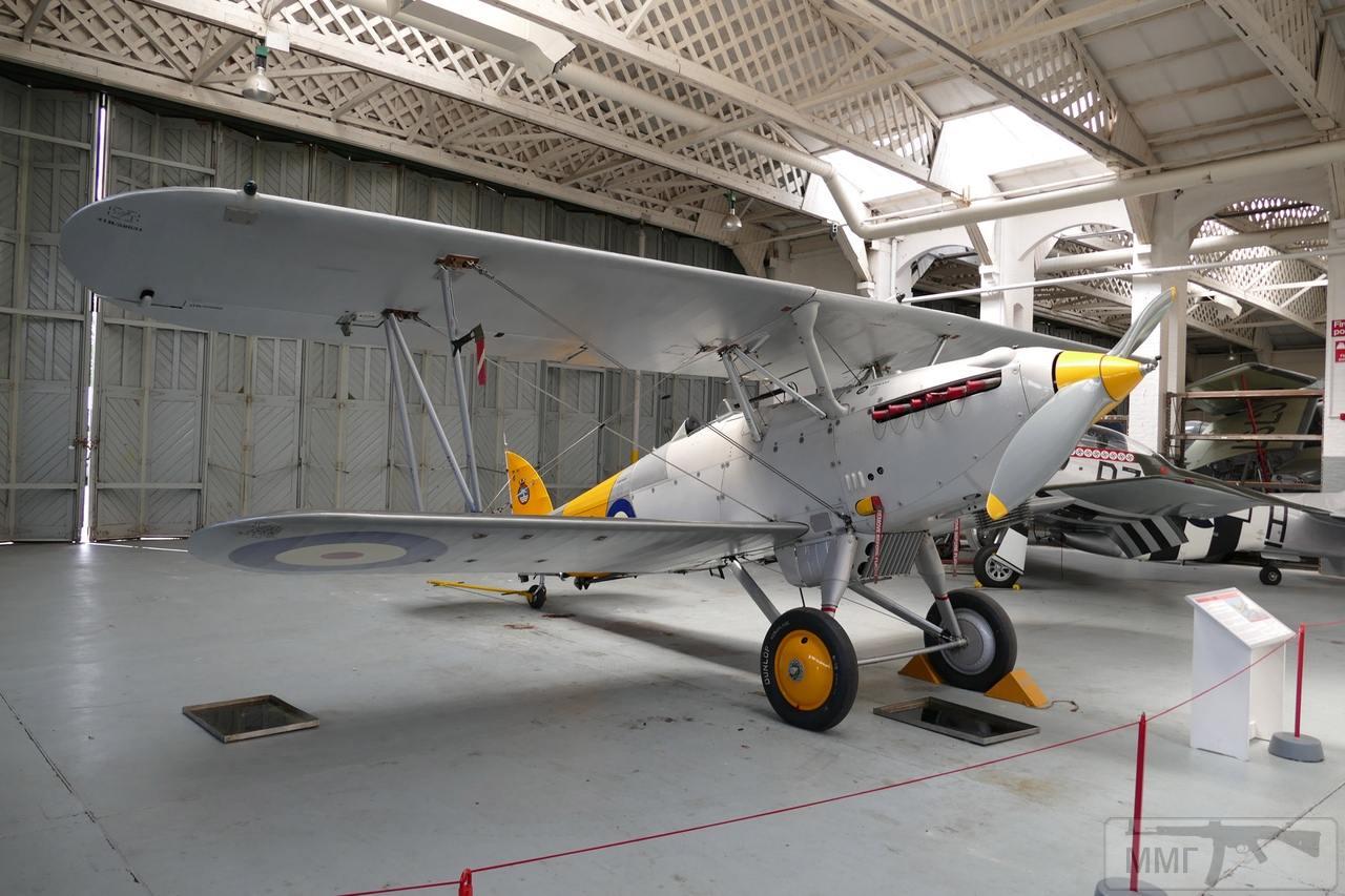 56316 - Два авианосца