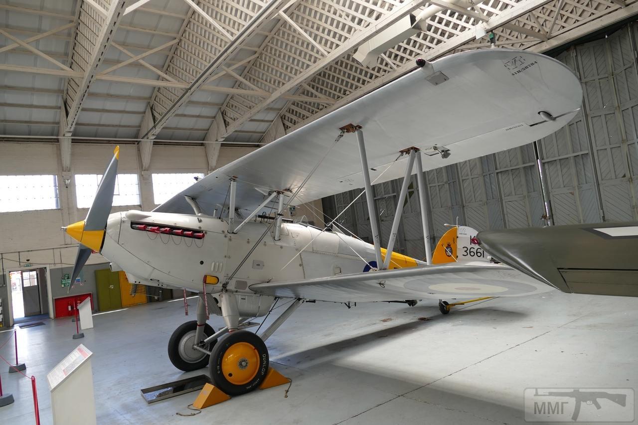 56317 - Два авианосца