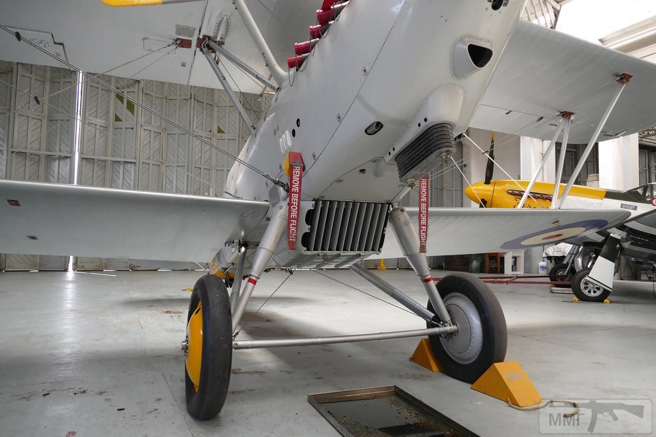 56318 - Два авианосца