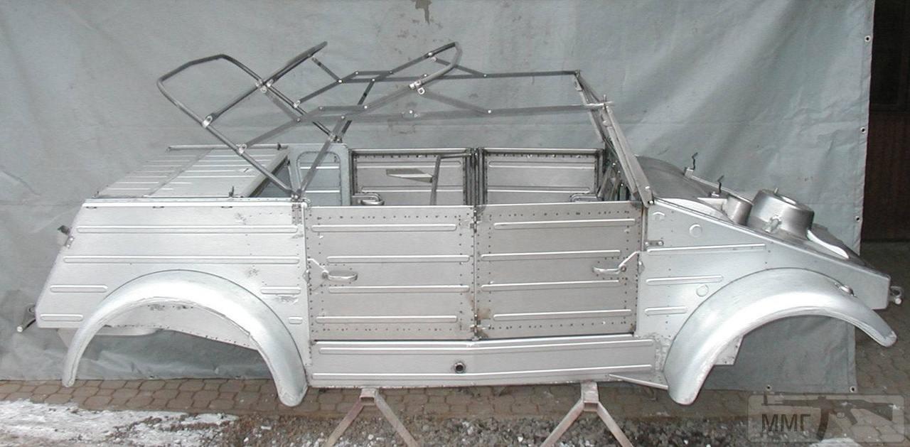 56386 - Грузовые и спец.автомобили Третьего рейха