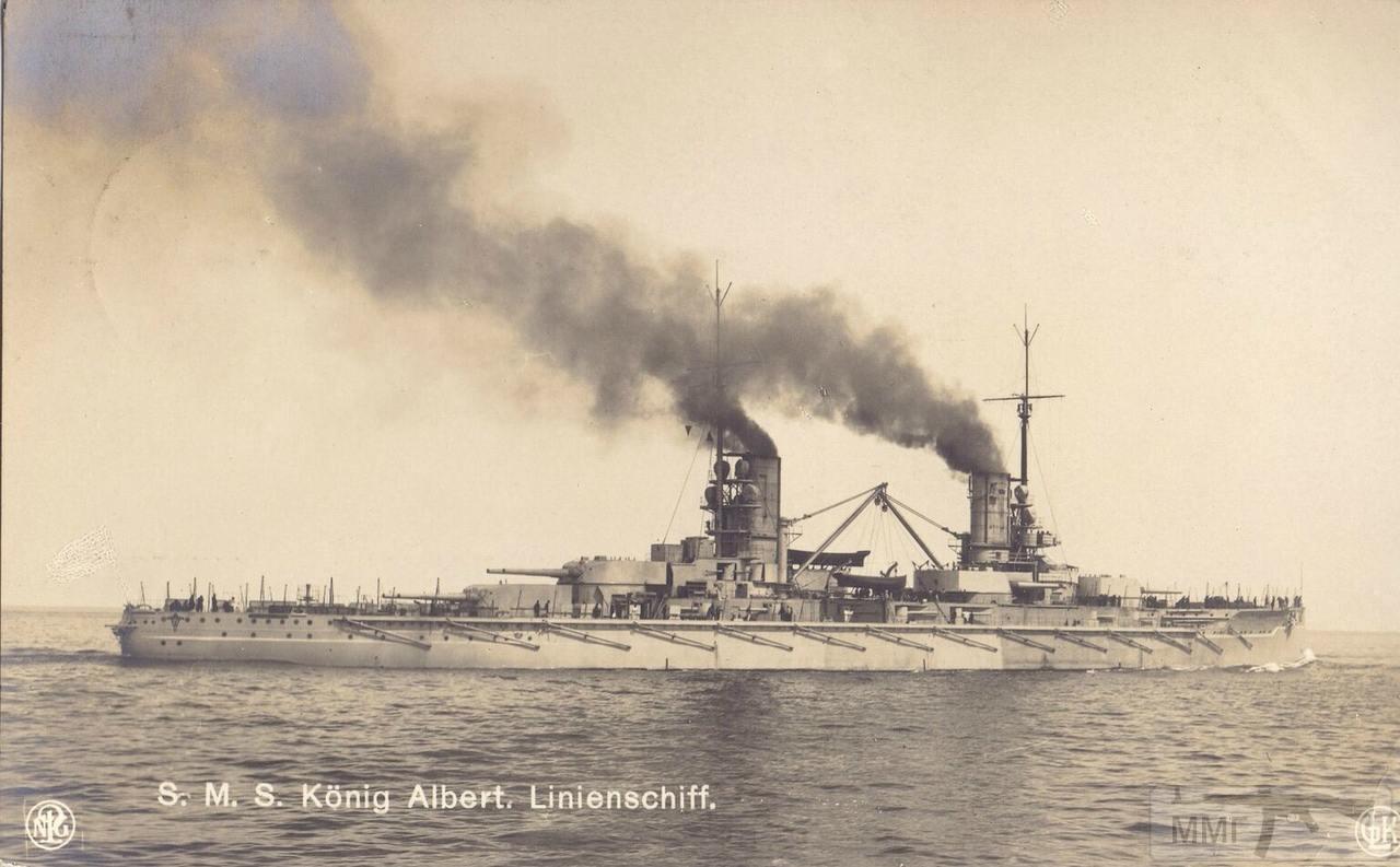 56415 - SMS König Albert
