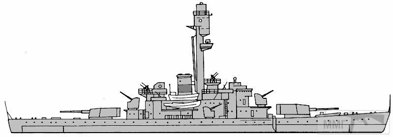 56443 - Корабли – уроды.