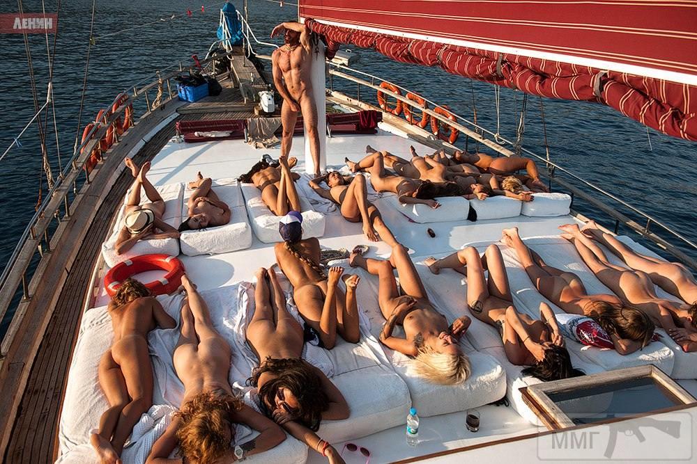 56465 - Паруса и яхтинг