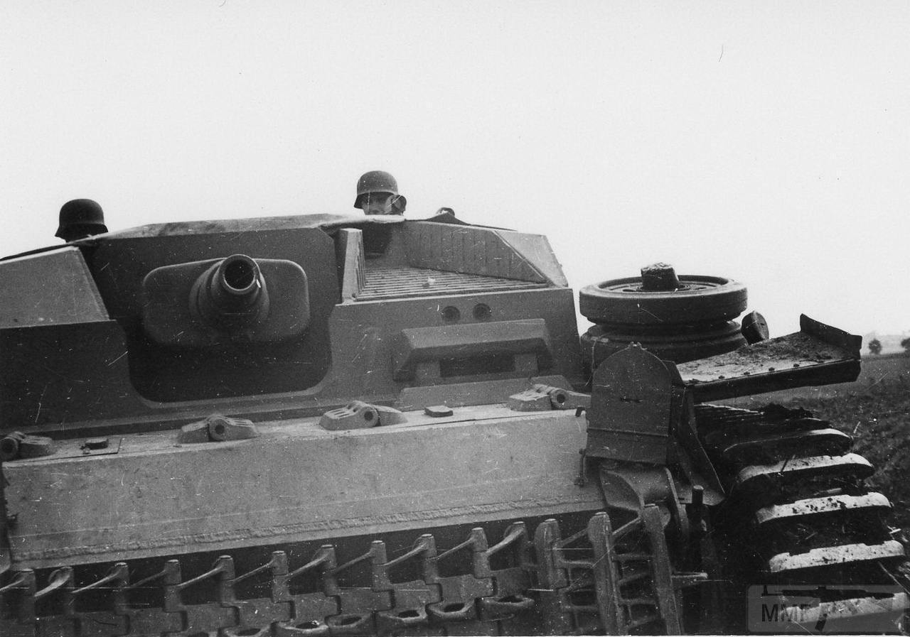 56470 - Achtung Panzer!