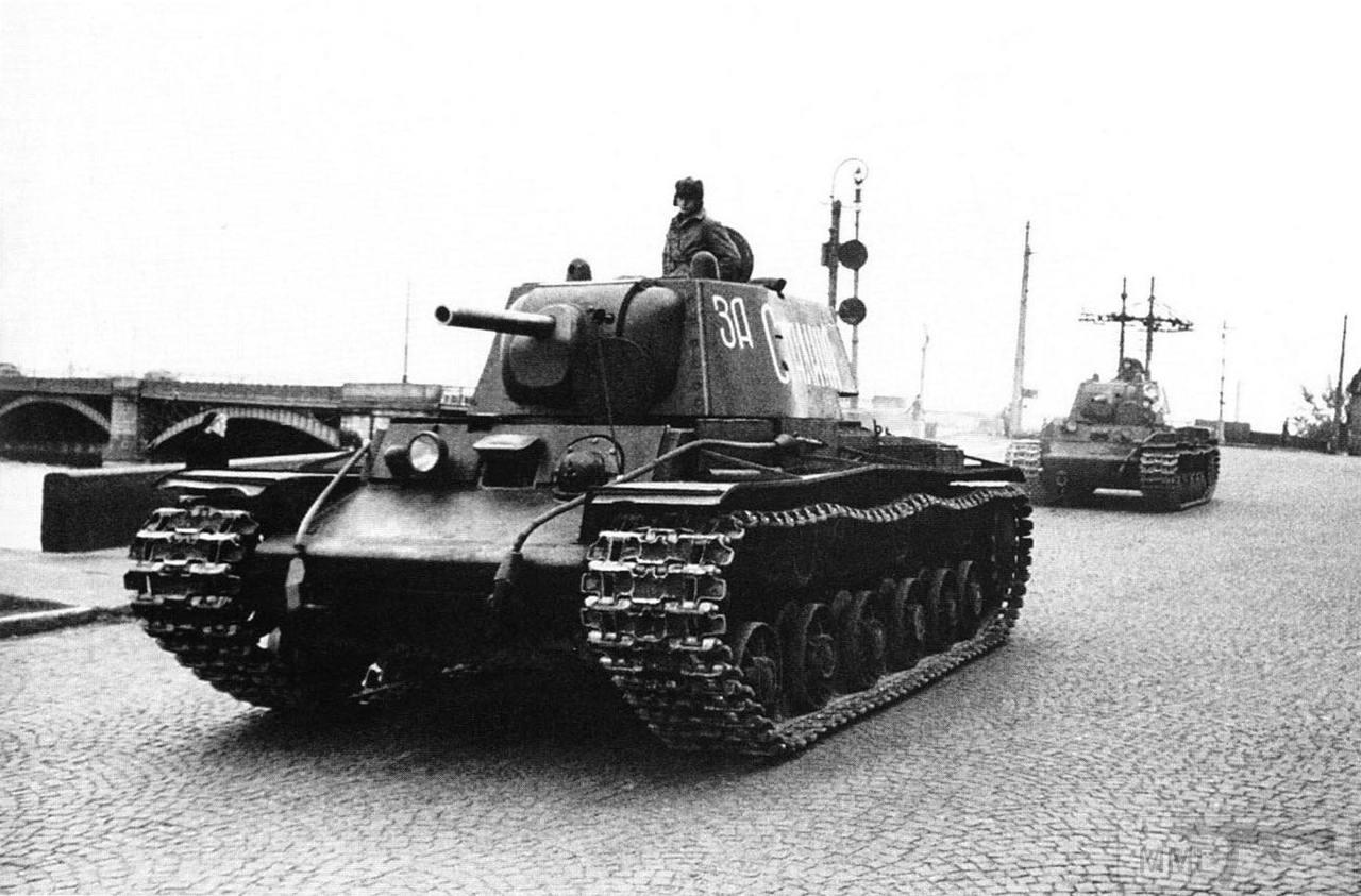56471 - Военное фото 1941-1945 г.г. Восточный фронт.