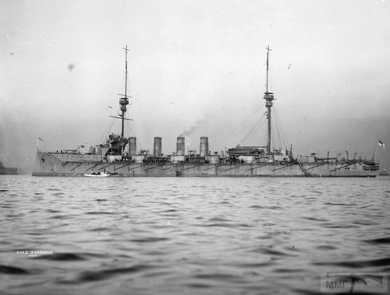 56478 - HMS Shannon