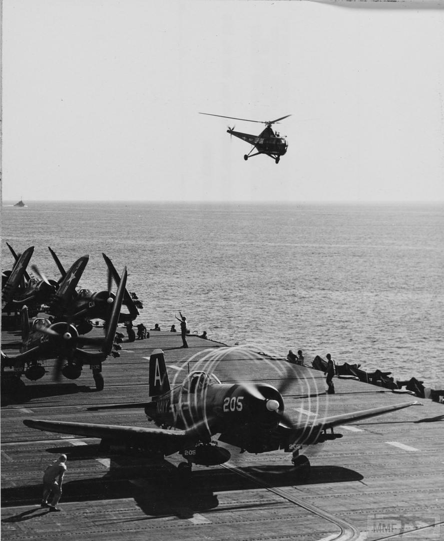 56480 - Два авианосца