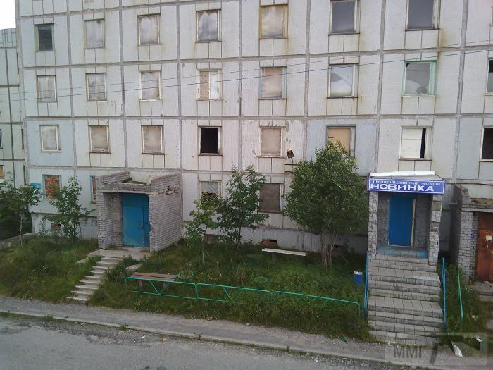 56484 - А в России чудеса!