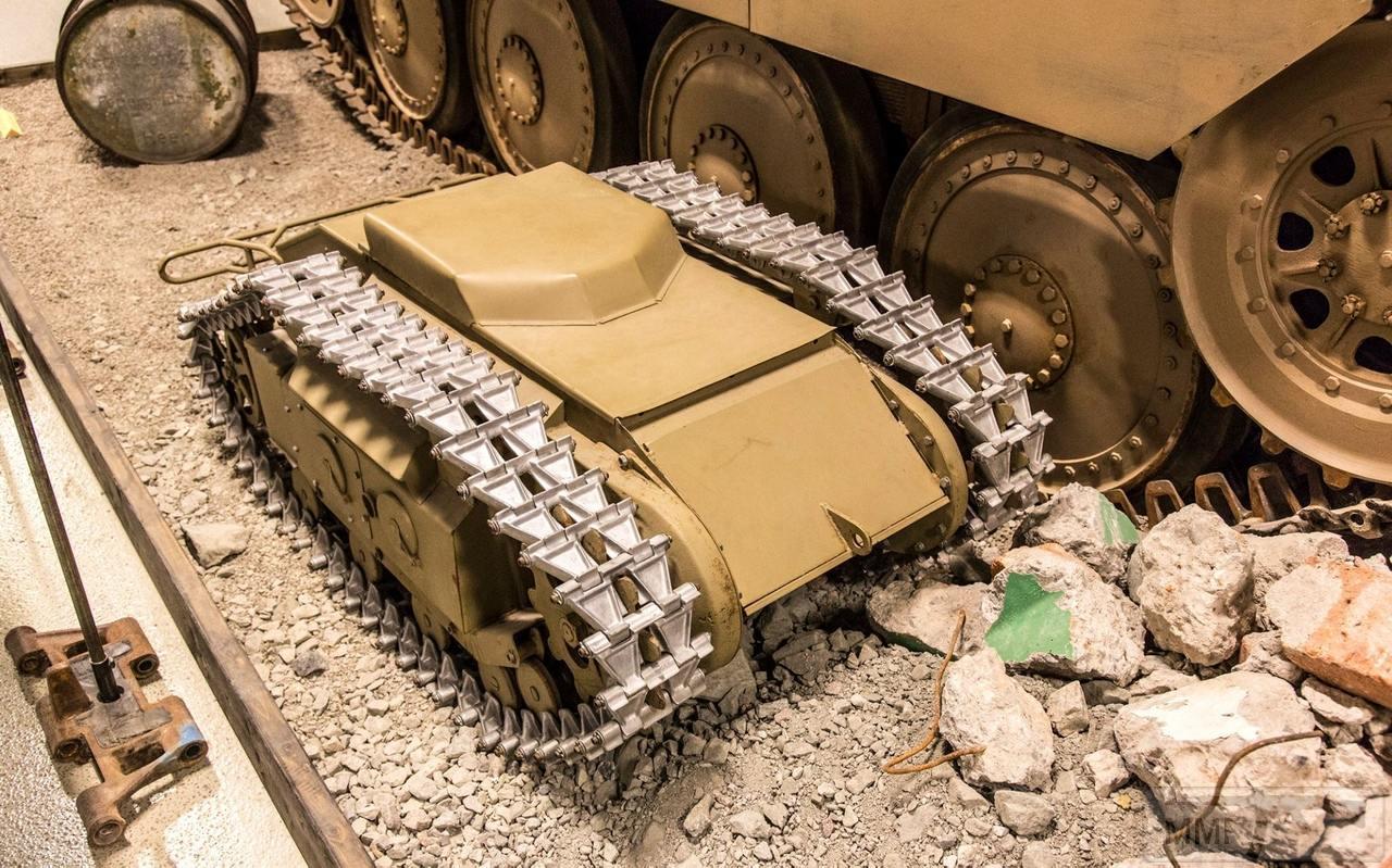 56502 - Achtung Panzer!