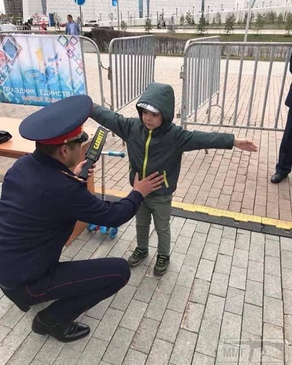 56511 - А в России чудеса!