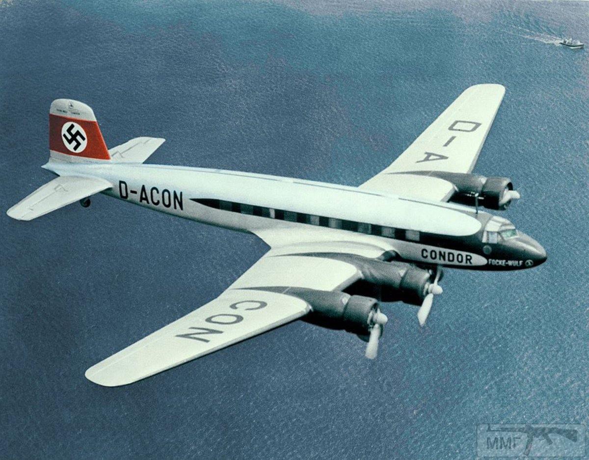 56528 - Самолеты Luftwaffe