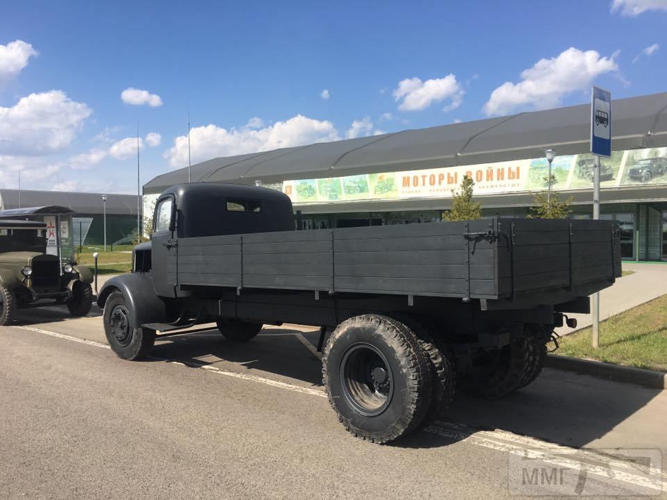 56545 - Грузовые и спец.автомобили Третьего рейха