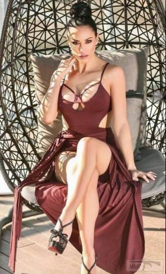 56599 - Красивые женщины