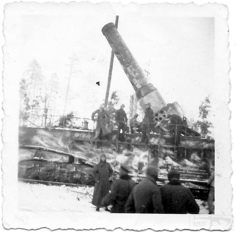 5666 - Артиллерия 1914 года