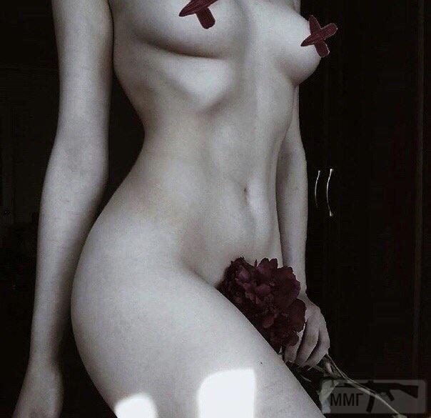56672 - Красивые женщины