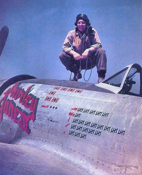 56683 - Военное фото 1939-1945 г.г. Западный фронт и Африка.
