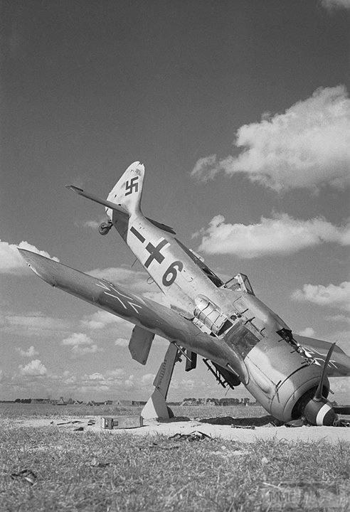 56688 - Самолеты Luftwaffe
