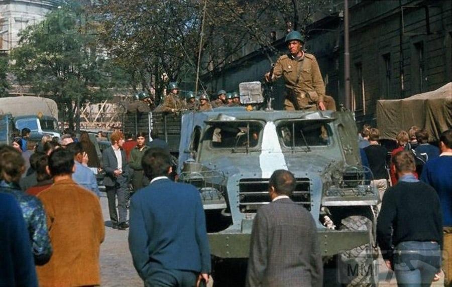 56747 - Прага-1968