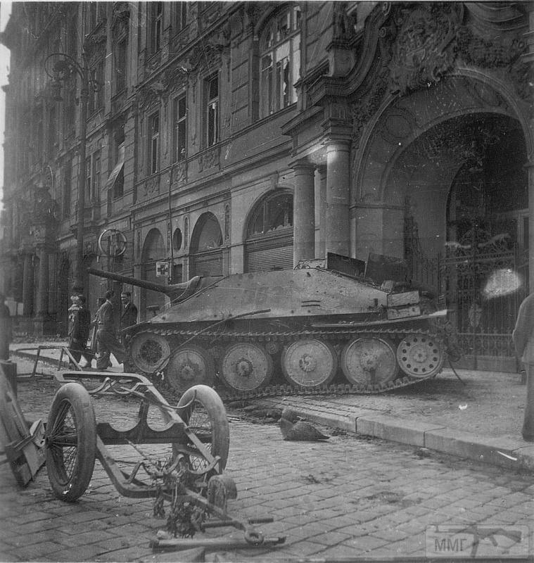 56748 - Achtung Panzer!