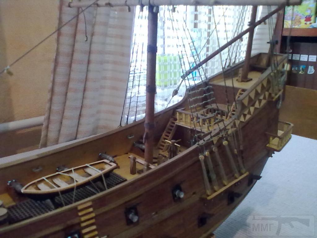 5678 - Парусний флот