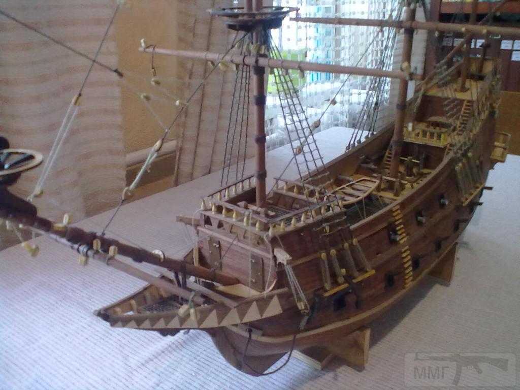 5679 - Парусний флот