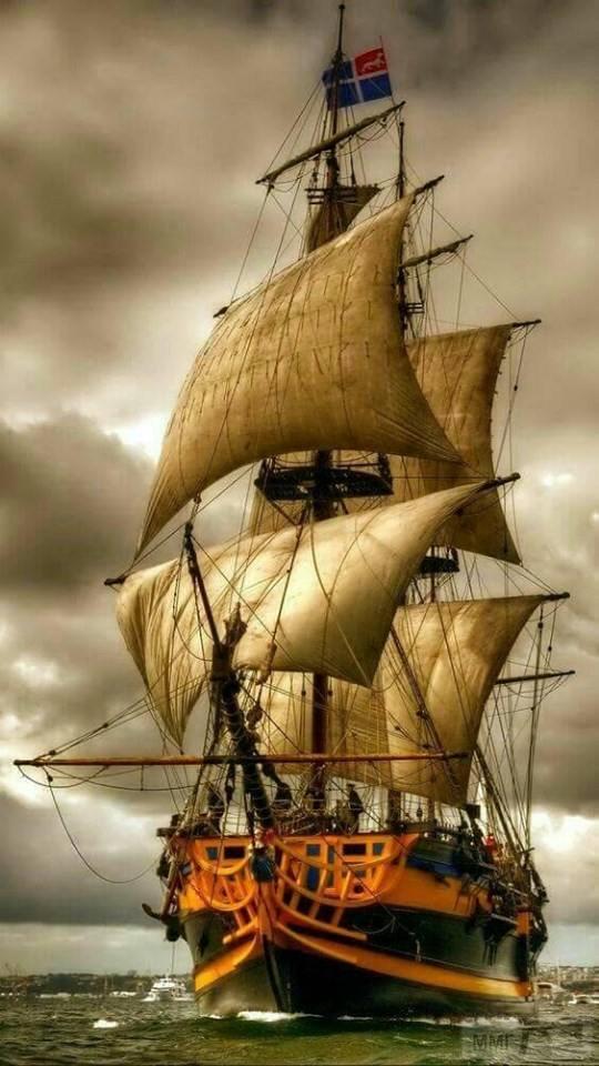 56819 - Паруса и яхтинг