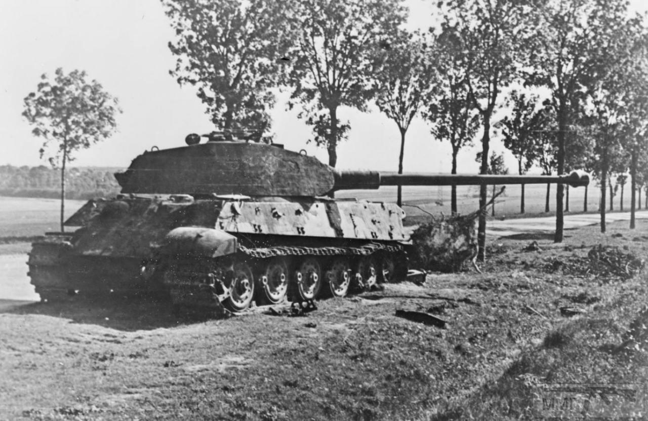 56832 - Achtung Panzer!