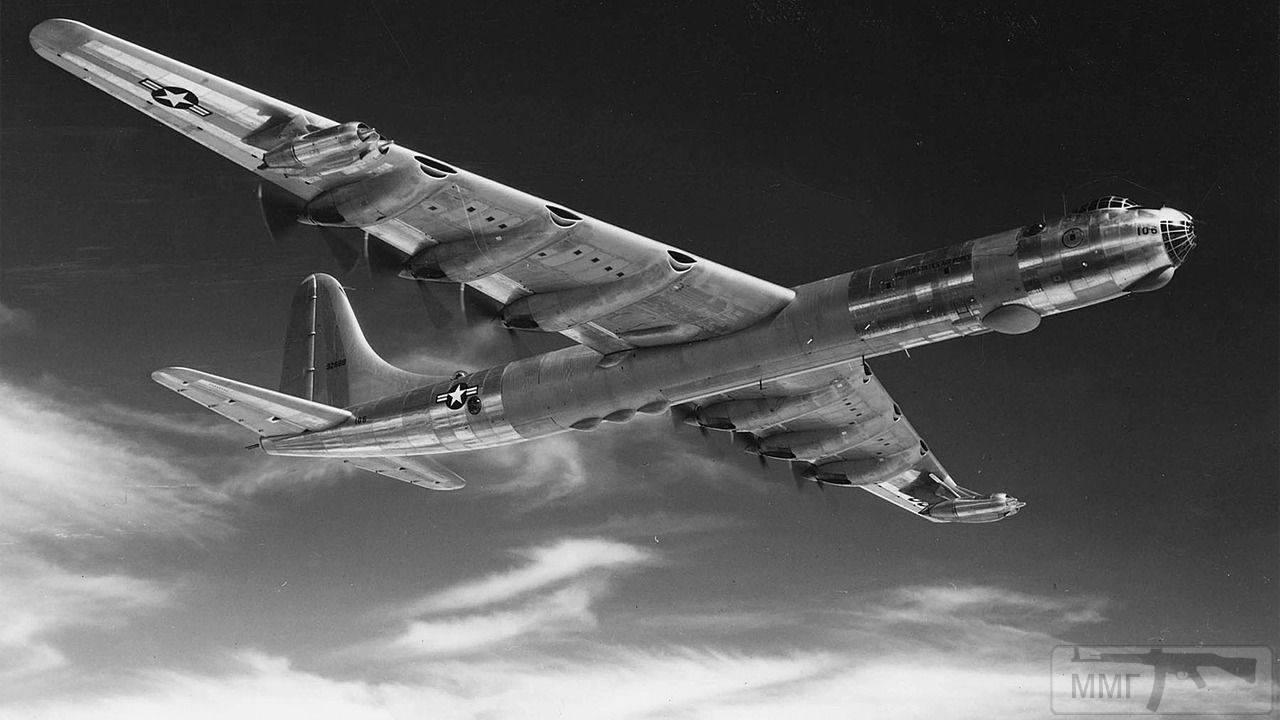 56842 - Послевоенные стратегические