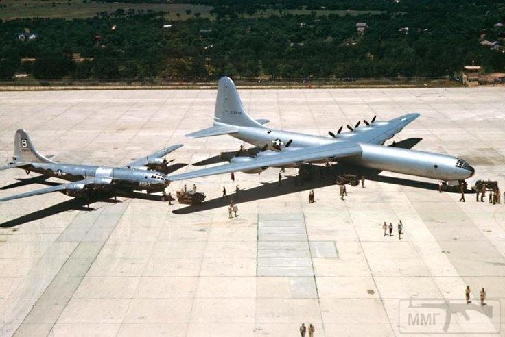 56845 - Послевоенные стратегические