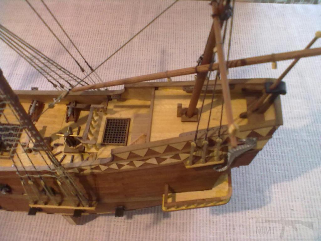 5686 - Парусний флот